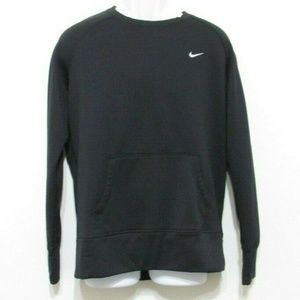 Nike Therma-Lite Pullover Sweater